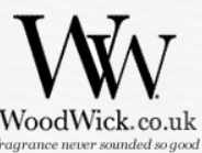woodwick.co.uk