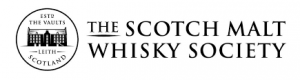 The Scotch Malt Whisky SocietyGutscheincode