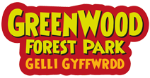 GreenWood Forest Park Coupons