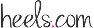 Heels.com Promo Codes