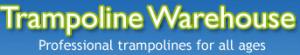 trampoline-warehouse.co.uk