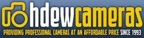 HDEW Cameras Promo Codes