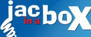 Jacinabox Promo Codes