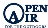 Open Air Promo Codes