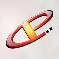 Cyberpower Promo Codes