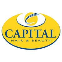 Capital Hair And BeautyGutscheincode