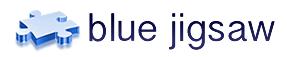 Blue Jigsaw Promo Codes