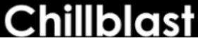 Chillblast Promo Codes