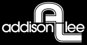 Addison Lee Promo Codes
