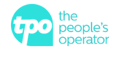 The People's Operator Promo Codes
