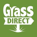 Grass Direct Code promo