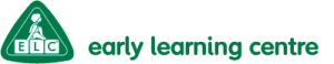 Early Learning Centre Promo Codes
