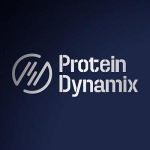 Protein Dynamix Promo Codes