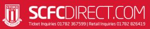 Stoke City Promo Codes