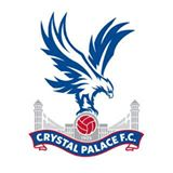cpfc.co.uk