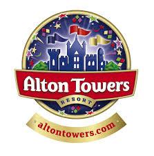 Alton Towers Promo Codes
