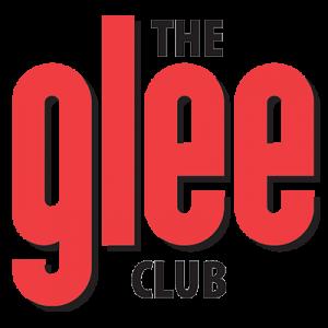 Glee Club Promo Codes