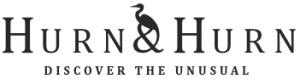 Hurn and Hurn Promo Codes