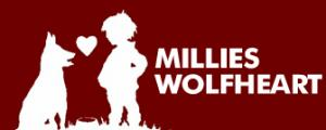 Millies Wolfheart Promo Codes