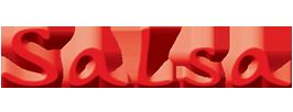 Salsa Jeans Promo Codes