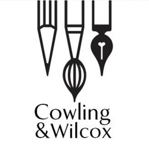 Cowling & WilcoxCode promo