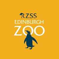 Edinburgh Zoo Promo Codes