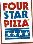 Four Star Pizza Promo Codes