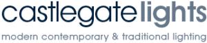 Castlegate Lights Promo Codes