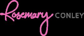 rosemaryconley.com