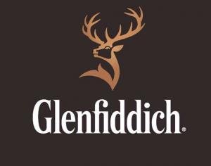 shop.glenfiddich.com