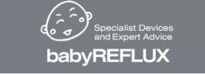 BabyREFLUX Promo Codes