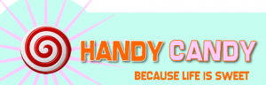 Handy Candy Promo Code