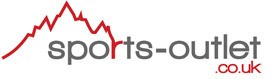 Sports Outlet Promo Codes