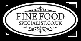 Fine Food Specialist Promo Codes