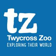 Twycross Zoo Promo Codes