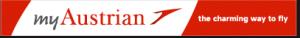 Austrian Airlines UK Promo Codes