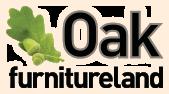 oakfurnitureland.co.uk