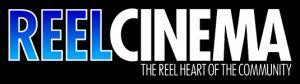 REEL Cinema Promo Codes