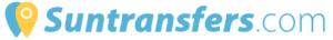 Suntransfers Promo Codes