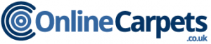 onlinecarpets.co.uk