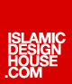 Islamic Design House Promo Codes
