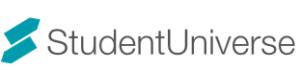 Student Universe Promo Codes