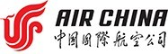 Air ChinaGutscheincode