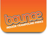 Bounce GB Promo Codes