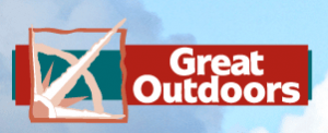 Great Outdoors Promo Codes