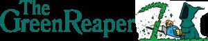 The Green Reaper Promo Codes