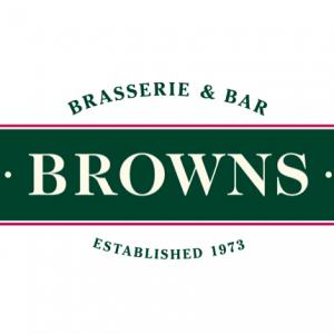 Browns Restaurants Promo Codes