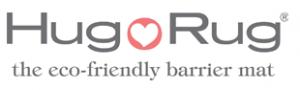 hugrug.co.uk