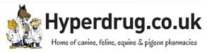 Hyperdrug Promo Codes