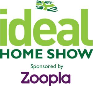 Ideal Home Show Promo Codes